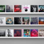 album-cover-design-ideas