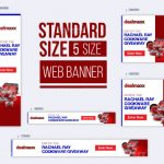 animated-banner-ads