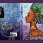 book-cover -illustration