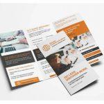 brochure-design-ideas