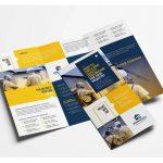 brochure-design-trifold