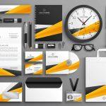 business-cards-stationery-kit