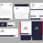 business-mailer-design