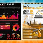 design-bespoke-an-amazing-infographic-for-you.png