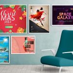design-professional-business-poster-design-in-24-hours