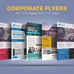 flyer-templates