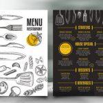 food-menu-company