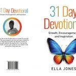 full-book-cover-design