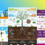 infographic-company