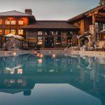 luxury-home-photgrapher