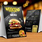 menu-design-service