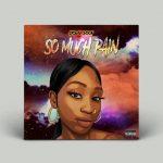 music-album-cover-design