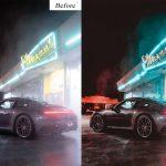 photo-retouching-service