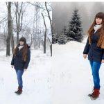 photoshop-near-me
