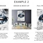 poster-design-package