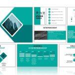 presentation-about-design