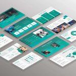presentation-of-design