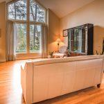 real-estate-photographer-new-smyrna