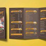 restaurant-menu-design-sample