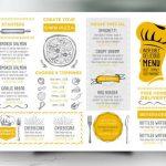 restaurant-menu-design-service