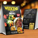 restaurant-menu-templates