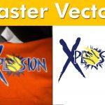 vector-art