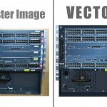 vector-before-after