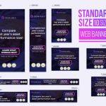 web-banner-ads