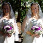 wedding-photo-editor